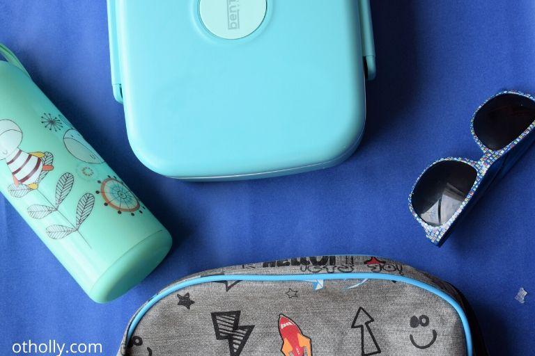 backpack for preschool