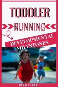 toddlers running pin