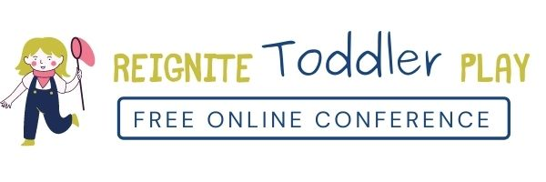 Copy of conference Logo